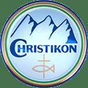 CHRISTIKON Logo